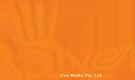 5ive Media Pte Ltd