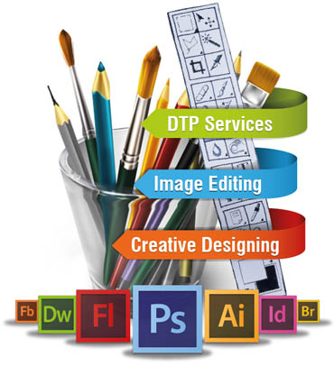 Graphic Design Communication Course