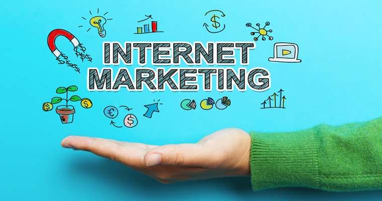 internet marketing singapore